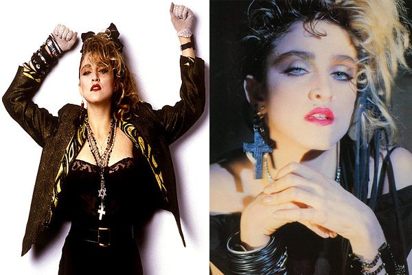 80s-fashion-picture-Madonna