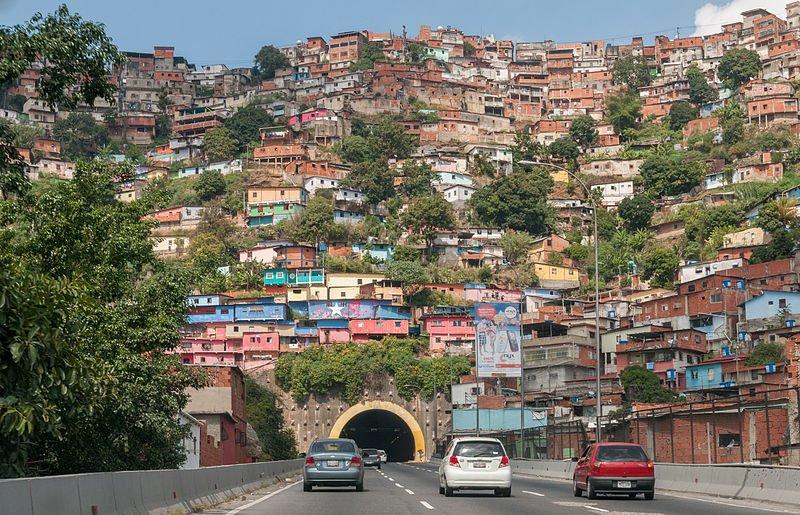 Barrio_de_Caracas