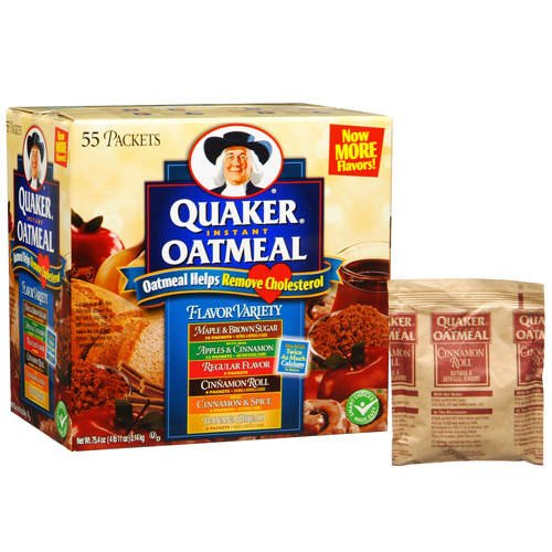 instant-oatmeal-packets-05