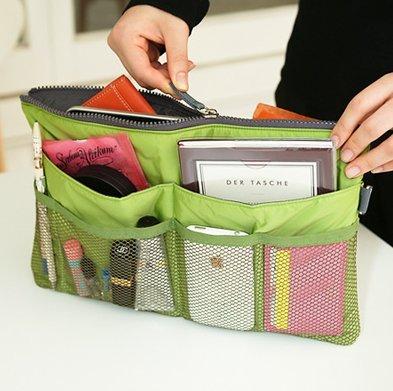 slim-purse-organizer